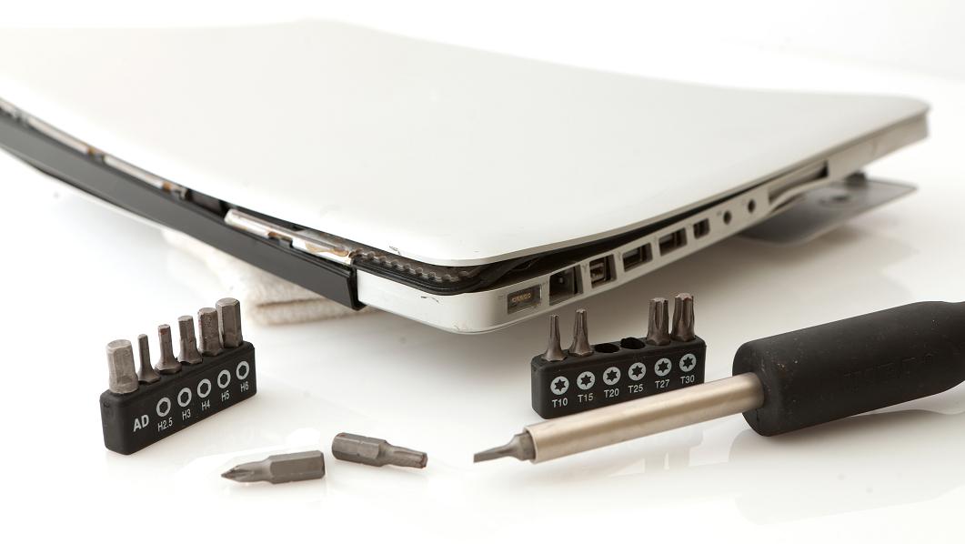 Antalya Laptop Servisi